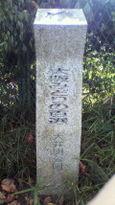 87 大井関公園